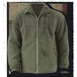 Forro Polar Nanuk