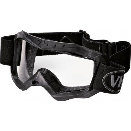 RAM Goggle w/one lens