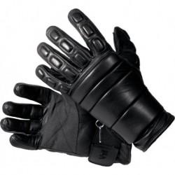 GOP Operative Glove