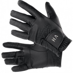 Shooting Glove
