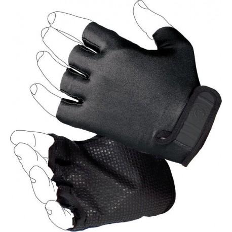 Lycra Glove
