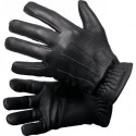 Spectra Lining Leather Glove