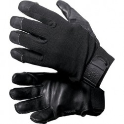 Barrier Glove