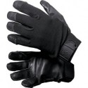 Barrier Glove