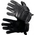 Reinforced Glove