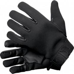 Neoprene Multiuses Glove