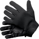 Neoprene Multiuses Glove