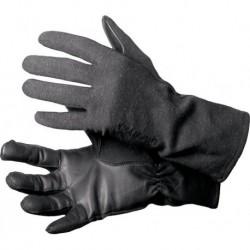 Pilot Nomex Glove