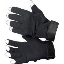 Half Finger Tactical Glove