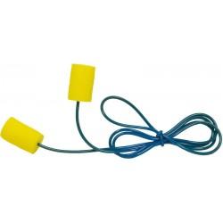 Soft Ear Plugs