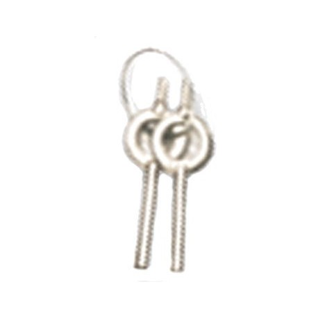 Handcuffs Keys
