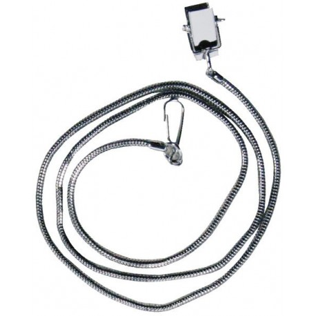 Wistle Chain