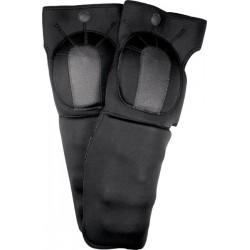 Neoprene Knee/Shin Pads
