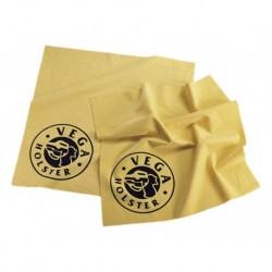 Claening Cloth