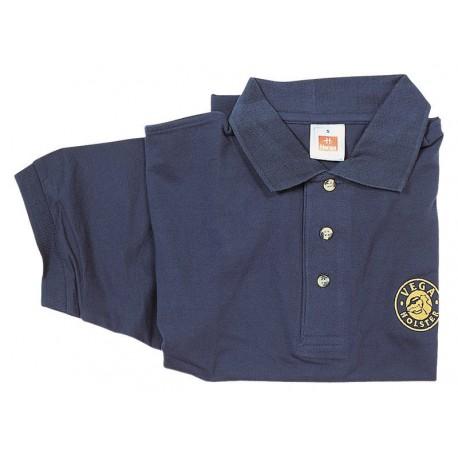 Cotton Sweat Shirt