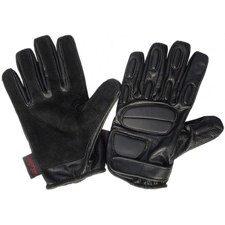 Bulltec safety glove