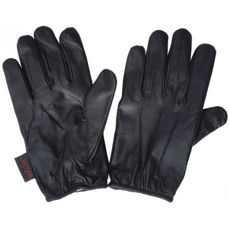 Bulltec safety glove