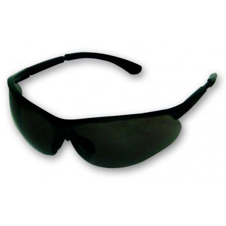 """Gafas de tiro con tres lentes intercambiables """"SHOOTING-2"""""""