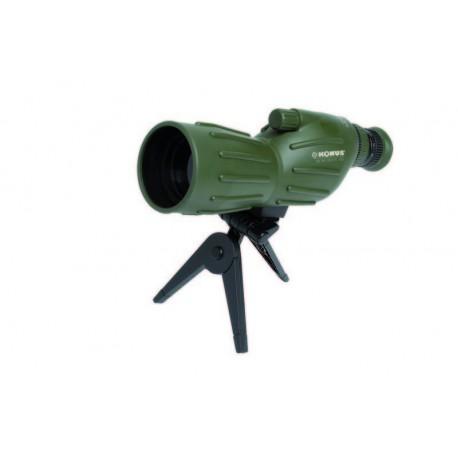 "Catalejo ""KONUSPOT-50"" 15-40x50 zoom con trípode"