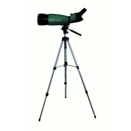"""Catalejo """"KONUSPOT-100"""" 20-60x100 zoom"""