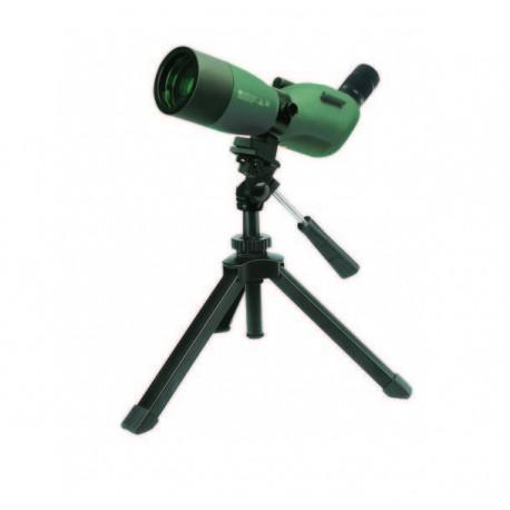"Catalejo ""KONUSPOT-65"" 15-45x65 zoom con trípode"