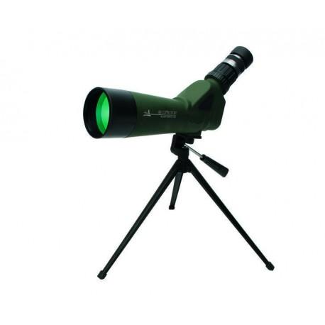 Catalejo KONUSPOT-60 15-45x60 zoom con trípode