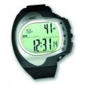 """Reloj """"TREKMAN-XT"""" con barómetro, altímetro, cronómetro"""