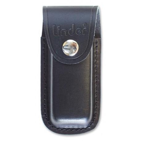 Pocket knife pouch black