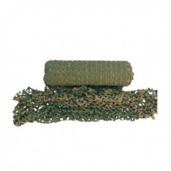 ROLLO CAMOSYSTEMS WOODLAND 2,4X78 MT.