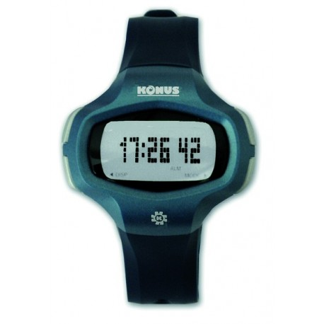 "Reloj, cronómetro, agenda telefónica ""NEWTIME"""