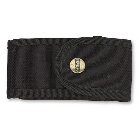 Cordura pocket knife pouch