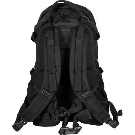 Tactical Backpack 40Lt