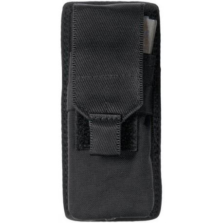 Magazine case AR15-70/90
