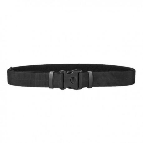 Double Webbing Rigid Belt