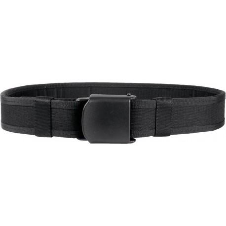 Reinforced Belt H5cm
