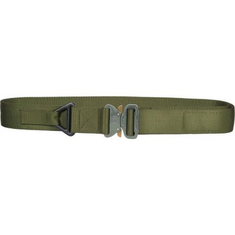 Emergy Rescue Cobra Belt