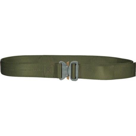 Instructor Cobra Belt