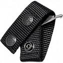 Handcuffs Key Belt Keeper