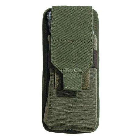 Magazine Case M16-AR70/90