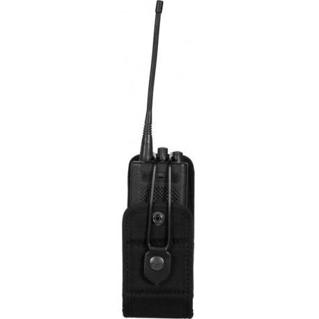 Universal Radio Case