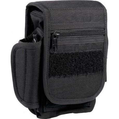 Multi-purpose Hand-Bag