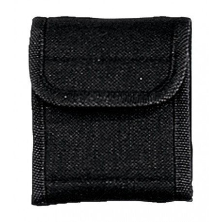 Pouch 7 Rifle Cartr.