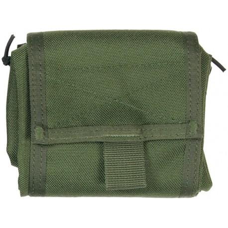 Belt Pocket M