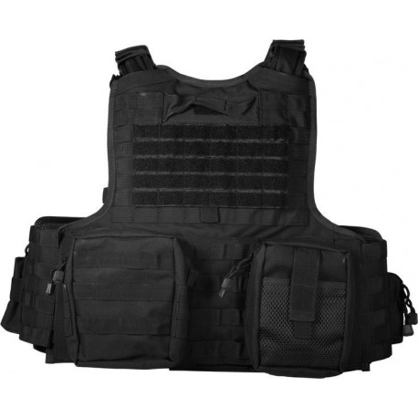 Special Tactical Military Vest