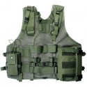 Special Operation Tactical Vest