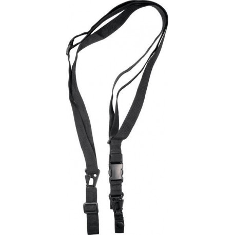 Tactical Sling