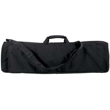 Cordura rectangular Gun Case