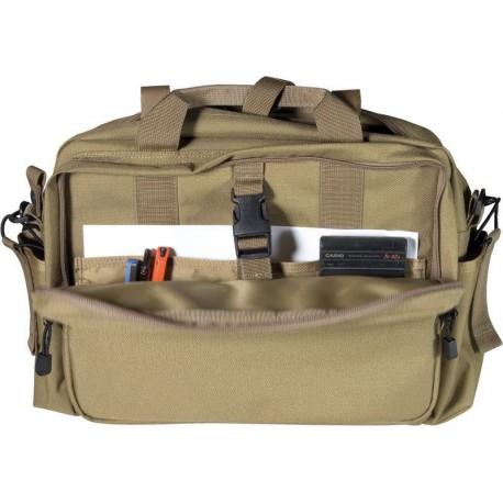 Cordura Multi-pocket Bag Travel