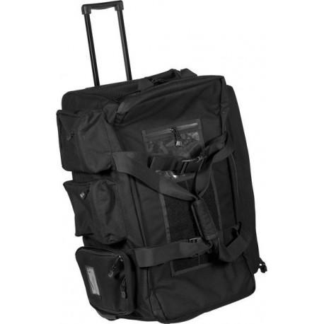 Cordura Whells Bag