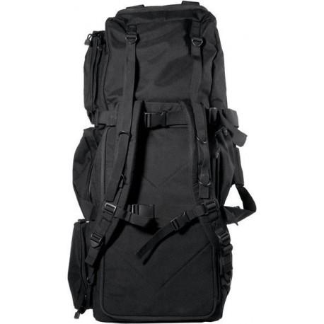 Cordura Tactical Gear Bag/Backpack